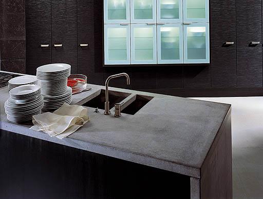 Nobilia Küchen Küchen Scharpf
