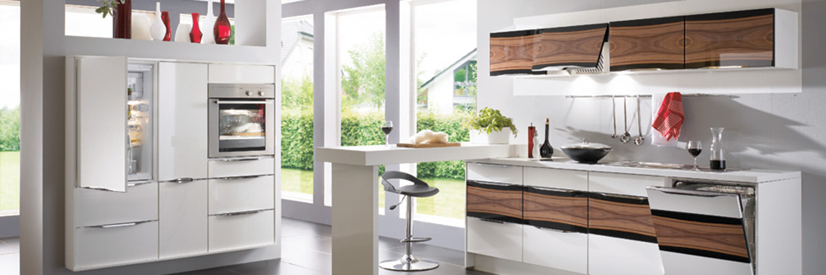 Küchen 3000 küche 3000 scharpf syrgenstein landshausen küchenstudio giengen